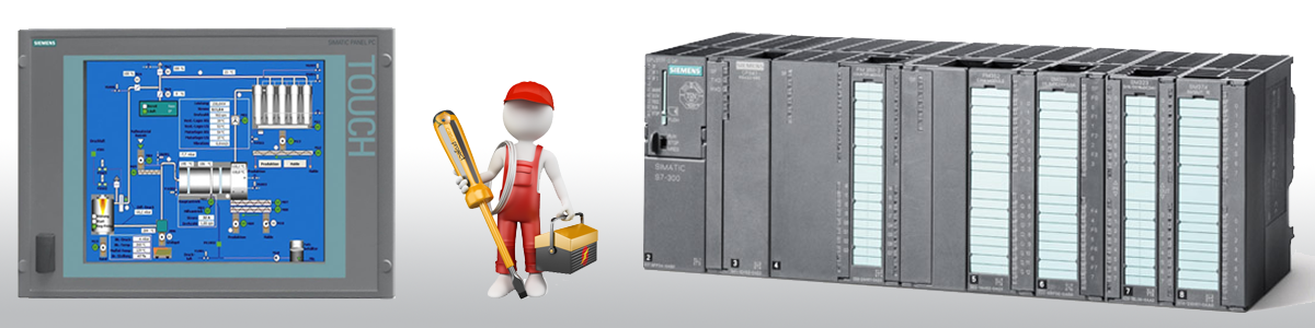 Schemi Elettrici Plc : Programmazione plc e schemi elettrici u impianti elettrici
